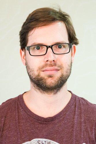 Christian Snijders-Blok