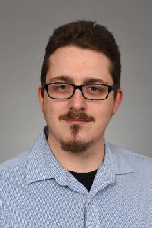 Jeffrey Crocker