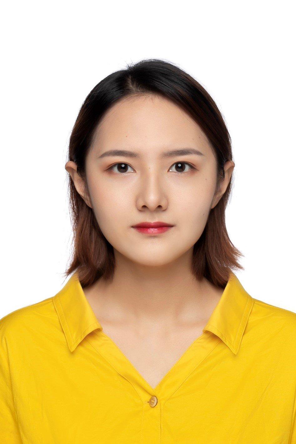 Liu Sun