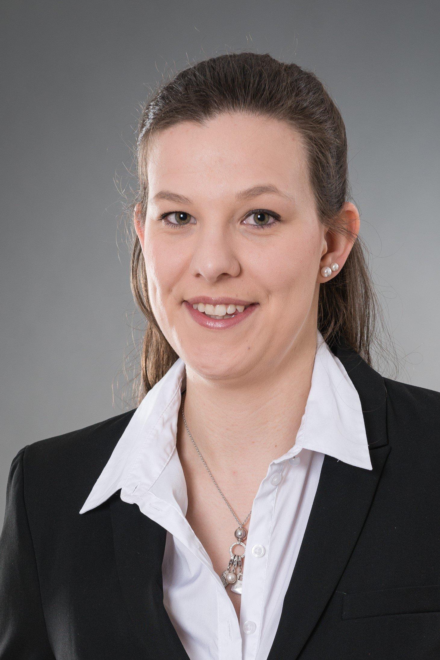 Nina Zaremba
