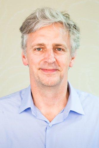 Peter van Tintelen