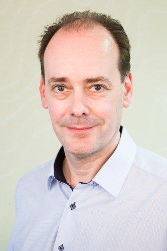 Stephan Lehnart